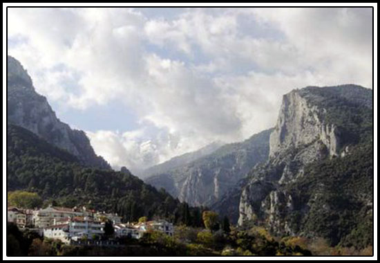 olympos_popup01